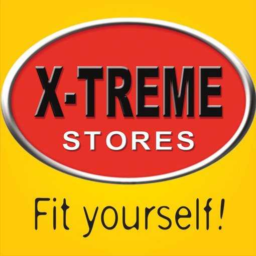 Diamond Camp X-Treme Stores Partners